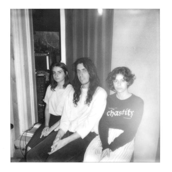 Sun by MOURN and Chastity