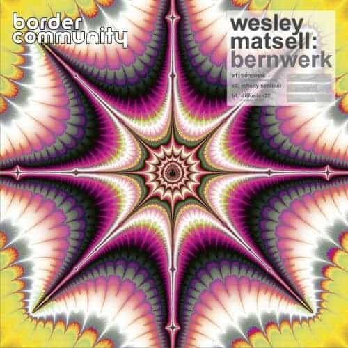 Bernwerk by Wesley Matsell