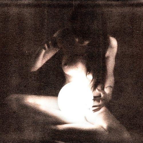 Clair Obscur by Lyndsie Alguire