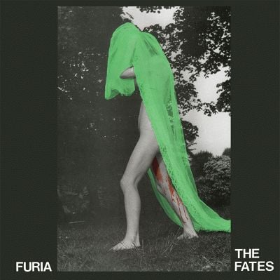 Furia by The Fates