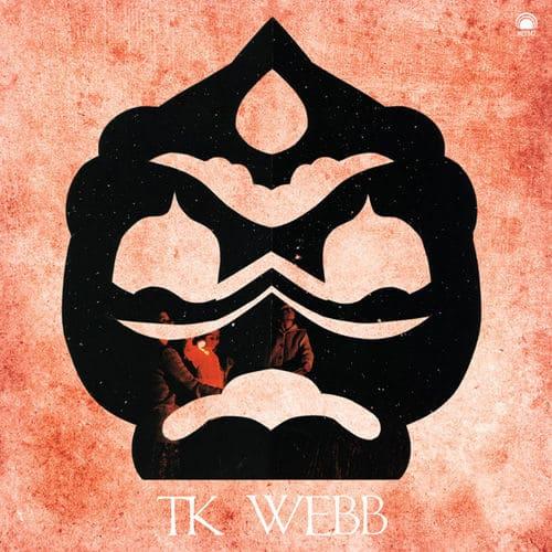 TK Webb by TK Webb