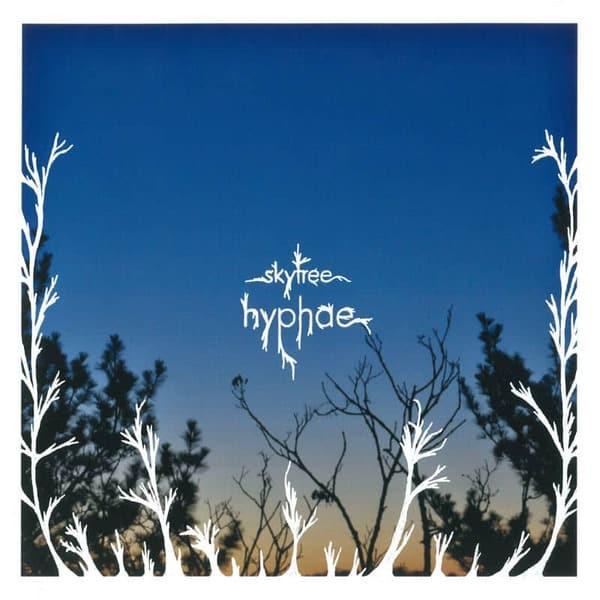 Hyphae by Skytree