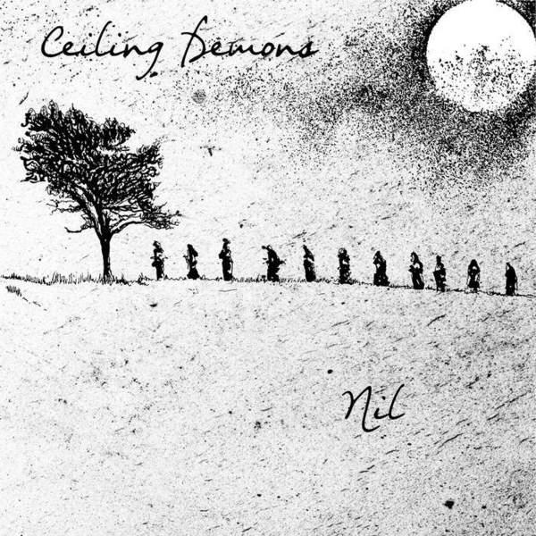 Nil by Ceiling Demons
