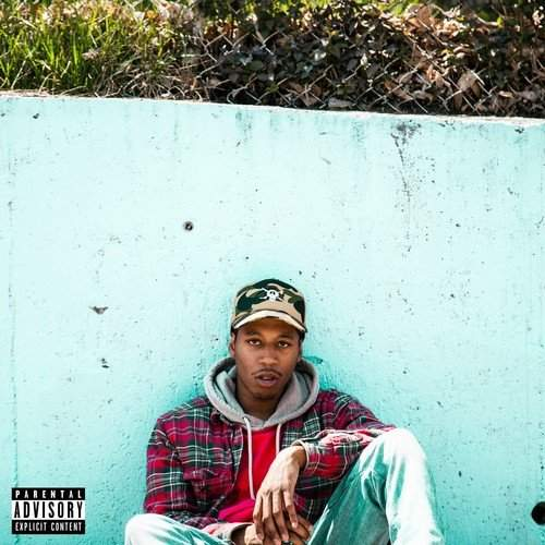 Suffolk County by Cousin Stizz