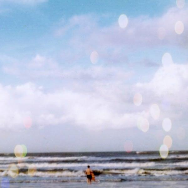 Light by Chronovalve