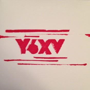 Y6XV (merry6mas2013) by yellow6