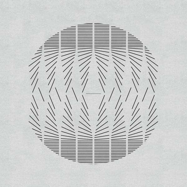 Odyssey / Sonne by Rival Consoles