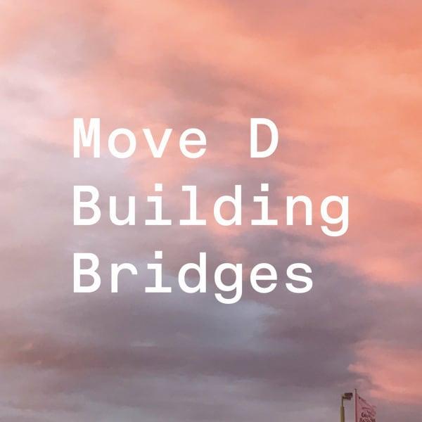 Building Bridges by Move D