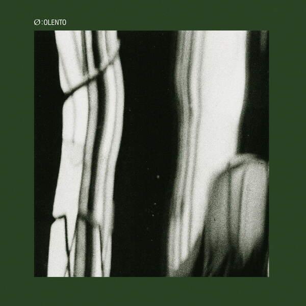 49. Ø (Mika Vainio) - Olento