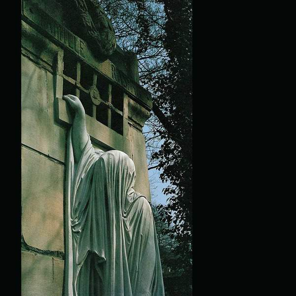 Dead Can Dance – Within the Realm of a Dying Sun (1987)