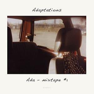 Adaptations by Ada