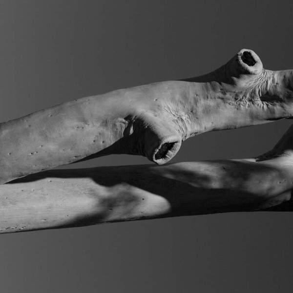 Agglomeration Of Measurement by Eugene Ughetti