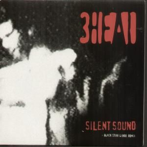 Silent Sound by 3Head