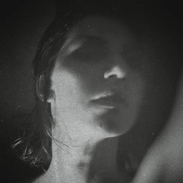 Party by Aldous Harding