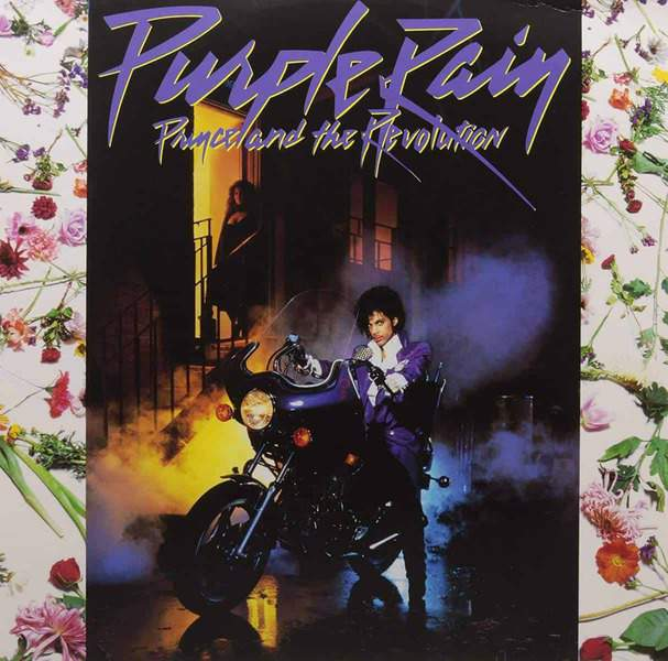 Purple Rain (2015 Paisley Park Remaster) by Prince and the Revolution