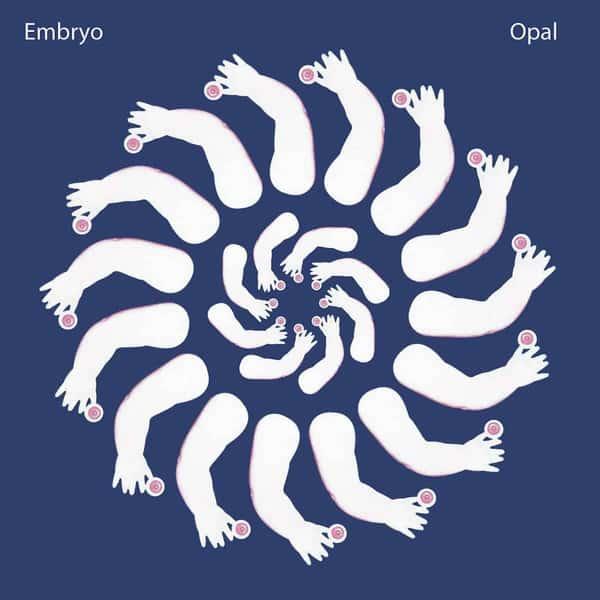 Opal by Embryo