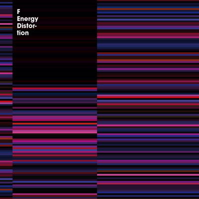 Energy Distortion Part 2 by F