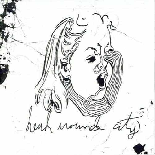 Head Wound City by Head Wound City