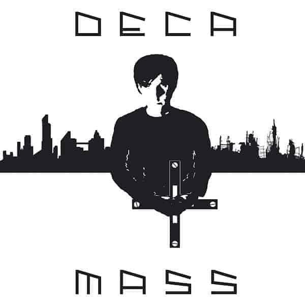 Mass by Deca