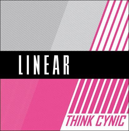 Think Cynic by Linear