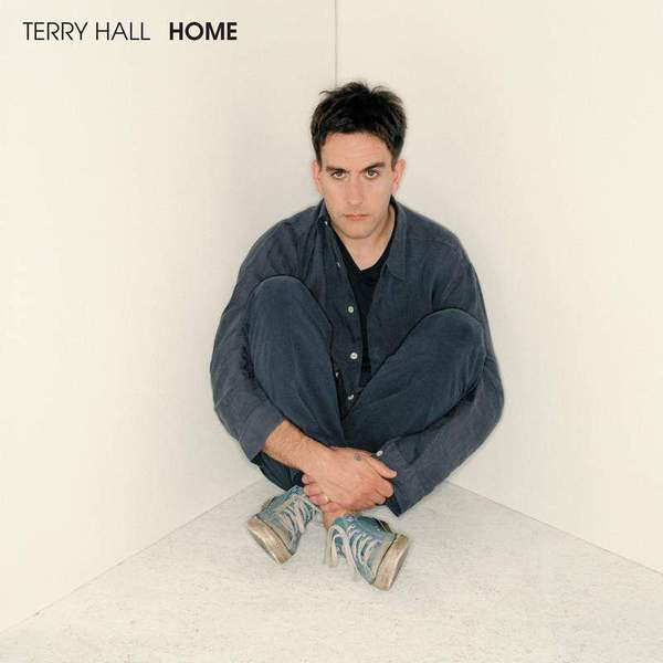 Home by Terry Hall