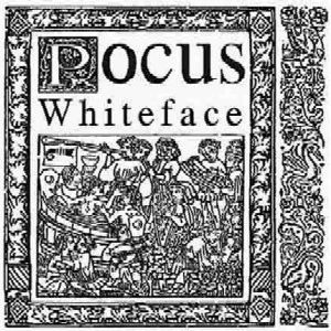 But It's Home/ This Room Spins by Pocus Whiteface
