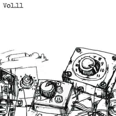 Sotones Vol II by Various