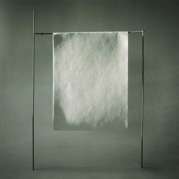 Simple by Sylvain Chauveau