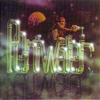 Pentwater by Pentwater