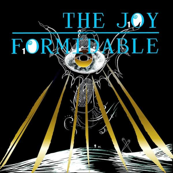 A Balloon Called Moaning (10th Anniversary Edition) by The Joy Formidable