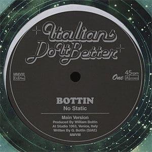 Bottin by Bottin