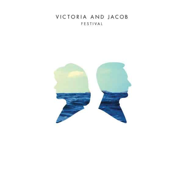 Festival by Victoria and Jacob
