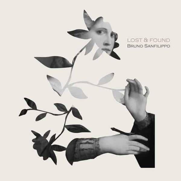 Lost & Found by Bruno Sanfilippo
