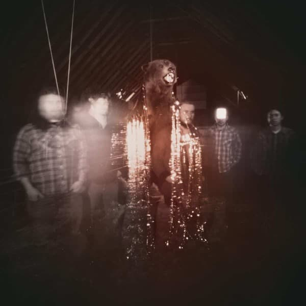 It Still Moves (Deluxe Edition) by My Morning Jacket