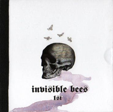 1ST by Invisible Bees