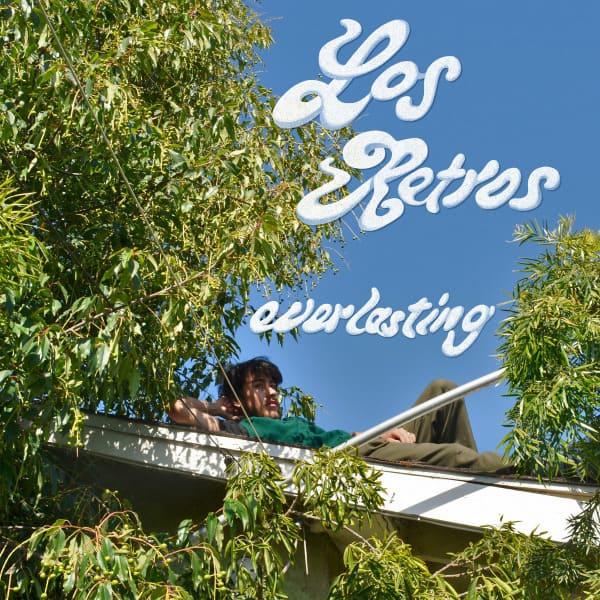 Everlasting by Los Retros