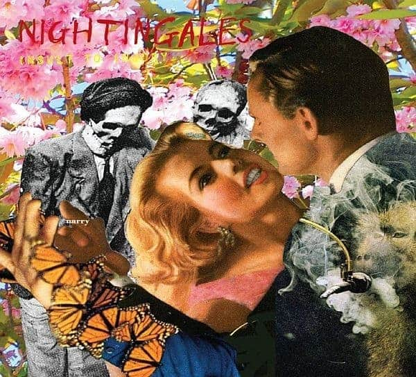Insult to Injury by The Nightingales