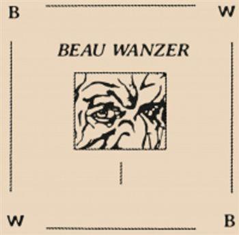 Untitled by Beau Wanzer