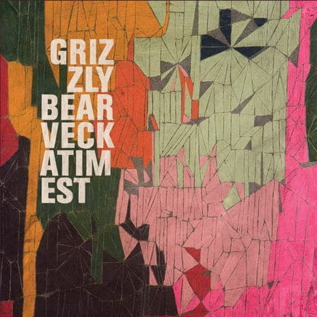 Veckatimest by Grizzly Bear