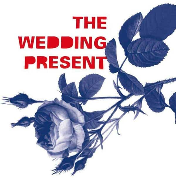 Tommy 30 by The Wedding Present