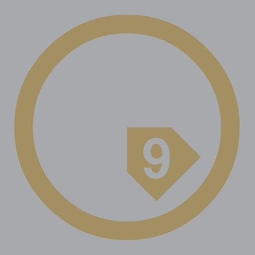Symbol #9 by Synth Sense