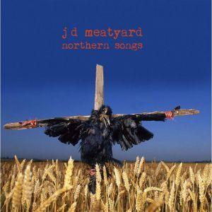 Northern Songs by JD Meatyard