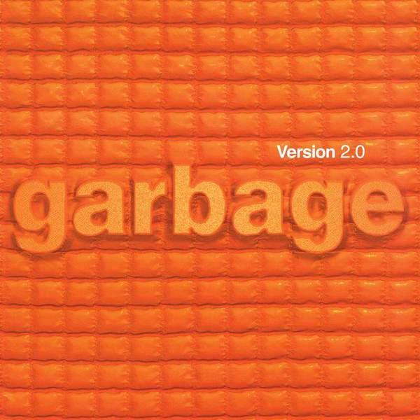 Version 2.0 by Garbage
