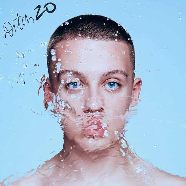 AitcH20 by Aitch
