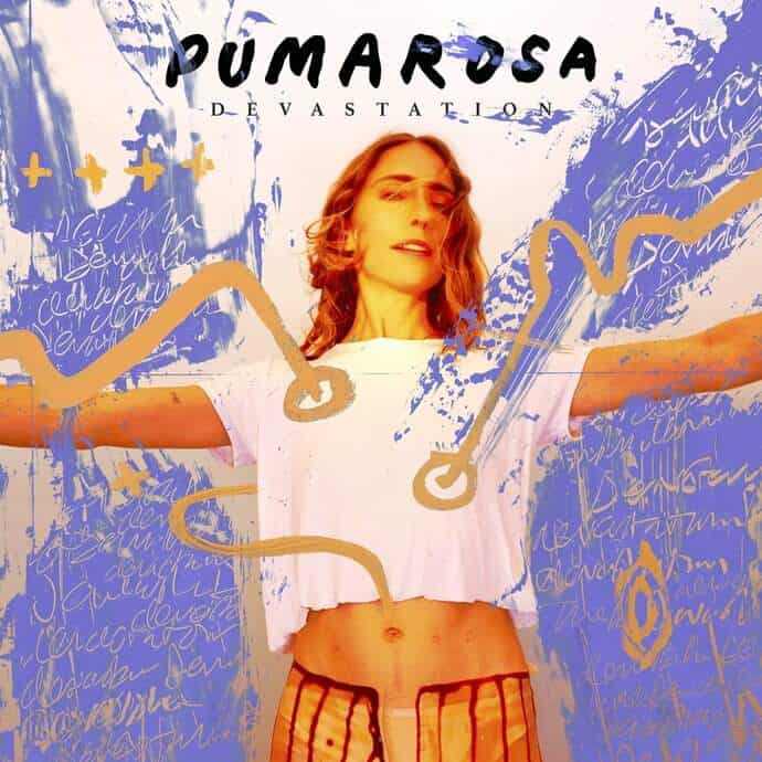 Devestation by Pumarosa