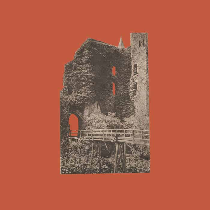 Kale Plankieren - Dutch Cassette Rarities 1981 – 1985 Vol.1 by Various