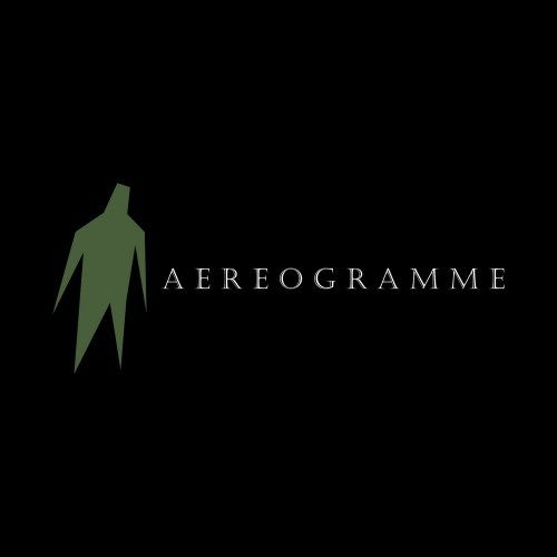 Aereogramme by Aereogramme