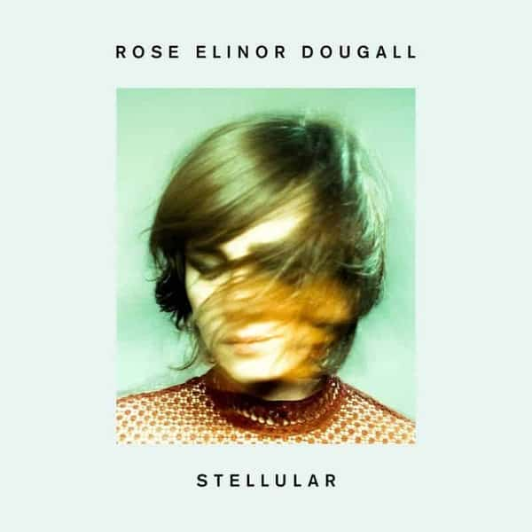 Stellular by Rose Elinor Dougall