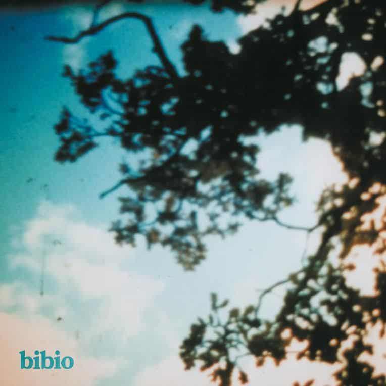 Fi by Bibio