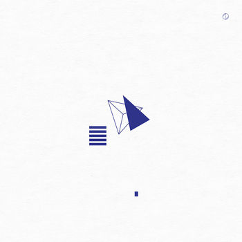 Split by Pick a Piper / Squalloscope / Love Cult